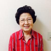 5年以上前から腰痛と右足のしびれで毎晩眠れなかった豊田市にお住いの60代女性のK.S様
